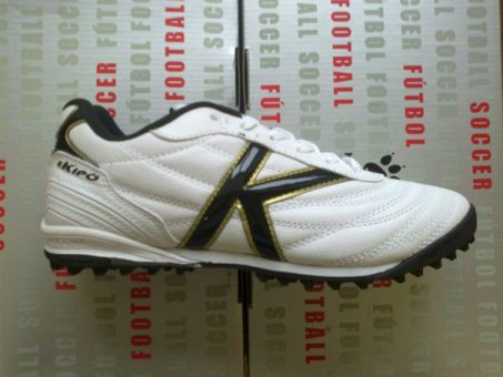 KELME EKIPO LEATHER TF