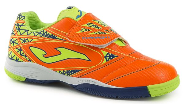 Joma CHAMPION Junior