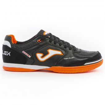 JOMA TOP FLEX 901 NEGRO-FLUOR