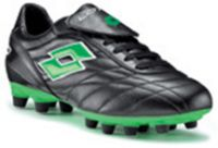 Lotto L5501 STADIO CLASSIC FG Black